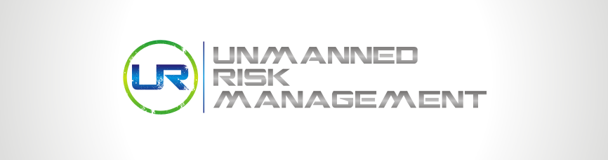 Unmanned Risk